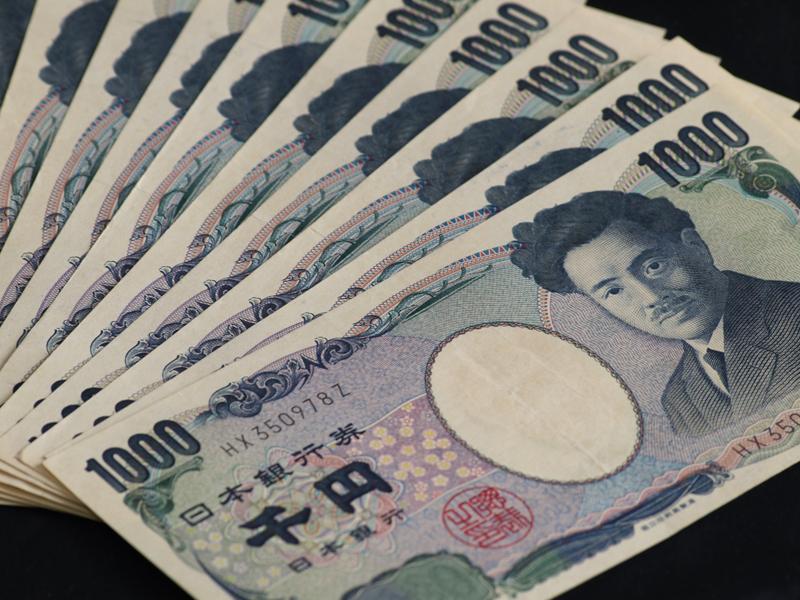201205_money_2964_w800