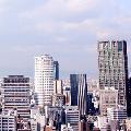 city-s