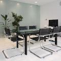 office-s
